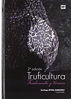 Libros de trufa